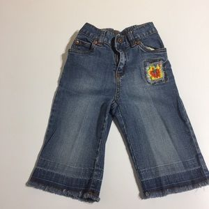 Other - Children's place Girls jeans